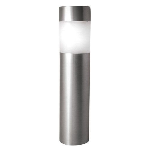 found it at joss u0026 main katrina solar path light - Solar Pathway Lights