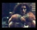 Garter Toss Song  -  Foxy Lady by Jimi Hendrix