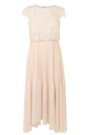 Sale Dresses | Dress Sale | Summer Dresses Sale | Coast Stores Limited