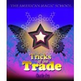 Tricks of the Trade (The American Magic School) (Kindle Edition)By Charlie Fey