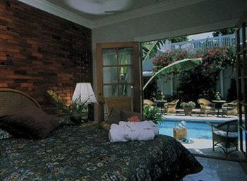Heron House - Key West