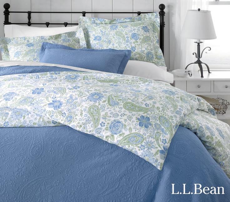 Small Master Bedroom Ideas Bedding Blankets