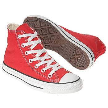Converse Men's Chuck Taylor All Star  FamousFootwear.com  Score up to 100,000 dollars for you and your high school! Enter today at http://www.rockyourschool.com  Brought to you by #Famous Footwear #Converse  #RYS2012