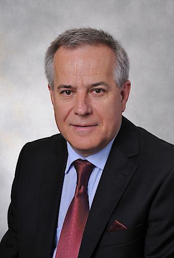 """Millstätter Wirtschaftsgespräche über """"Wirtschaft, Kultur und Religion"""""""