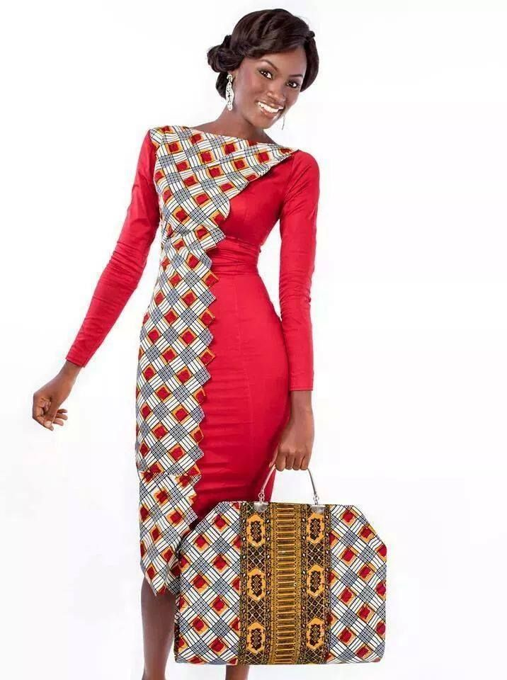 25 Best A B Malik Images On Pinterest African Fashion African Clothes And African Wear
