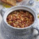 Carrot Lentil Casserole Recipe
