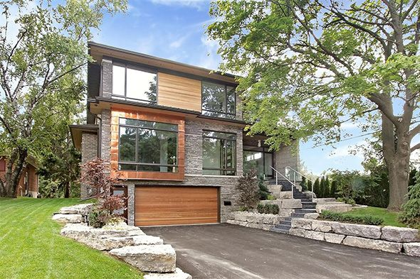 House of the week: 81 Bywood Drive
