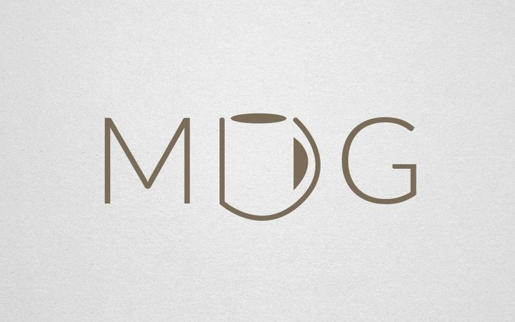 Visual Branding | Identity | Logo | Web | Graphic | Designer | Sri Lanka | Mr.D