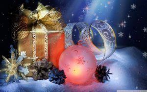 christmas_wallpaper_1920x1200_16