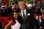 Dirk Nowitzki Marries Kenyan Wife, Jessica Olsson, InAfrica!
