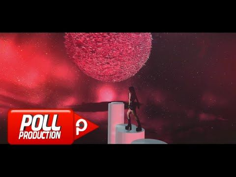Published on Nov 14 2017 Hande Yener - Vay (Official Music Video) Recent Music VideosOld Music Videoswww.google.com www.youtube.comwww.bing.comwww.yahoo.comhttp://ift.tt/2z0mH1zwww.yandex.com  YouTube Music  Google Play Music  Yahoo Music  Music Videos on Vimeo  Music on the App Store - iTunes - Apple  Music Videos on Vimeo  Vulture Music - Music News Music Videos New Songs  Buy Music Online - Music Store Online  MTV MUSIC Playlist | MTV UK  Music Channel Live Stream  Royalty Free Music…