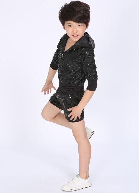 Niños trajes de danza jazz 5 colores A 067 trajes de baile de jazz para las niñas trajes de baile de jazz niño jazz dancewear en Latino de Novedad y de uso especial en AliExpress.com   Alibaba Group