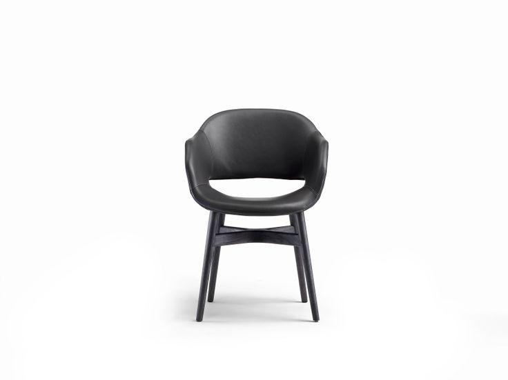 Design Patrick Jouin