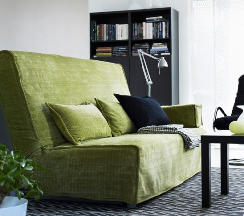 1000 Ideas About Ikea Sofa Bed On Pinterest Couch