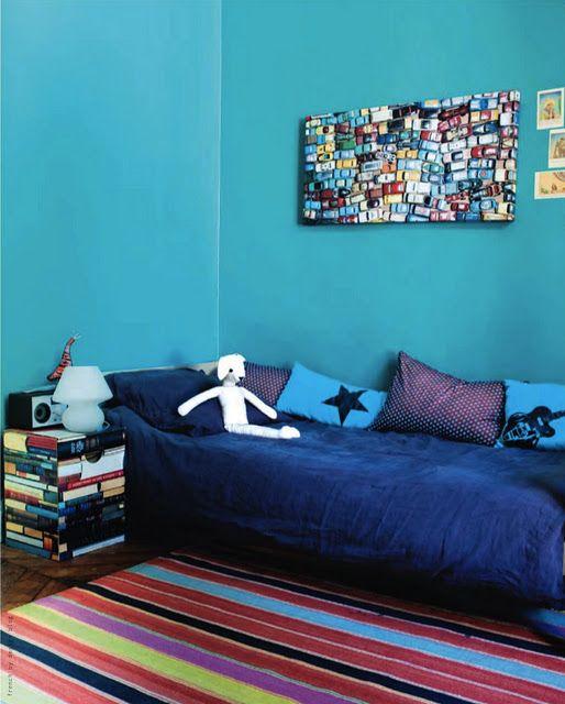 136 Best Kalybs Room Ideas Images On Pinterest Disney