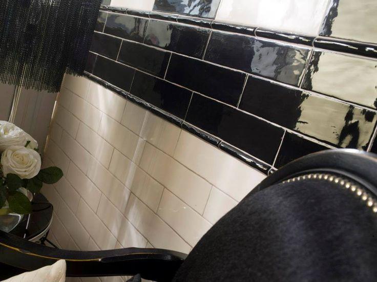 die besten 25 metro fliesen ideen auf pinterest metro fliesen k che subway fliesen und. Black Bedroom Furniture Sets. Home Design Ideas