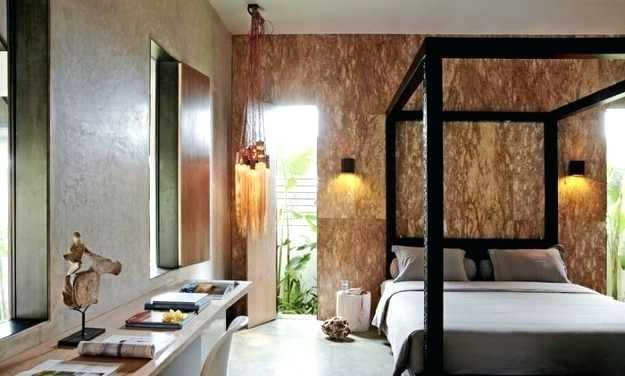 Epic Bali Style Home Decor 61 About