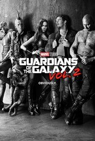 ☛ ☛ ☛ News Update Watch Full HD Movie Streaming Online For Free Trial ☛ Guardians of the Galaxy Vol. 2 Full Movie Streaming Playnow ☛ ☛ ☛ http://bit.ly/2fbGH3Z ☛ ☛ ☛