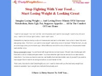 Fast weight loss pills work picture 4
