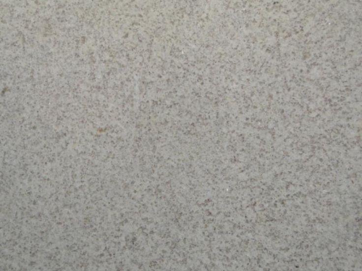 http://www.artemagra.com.ar/productos  kasmir white - granito