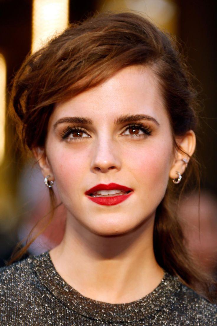 Emma Watson to star in Disney's Beauty And The Beast