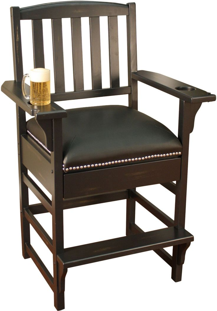 17 Best Ideas About King Chair On Pinterest King Throne