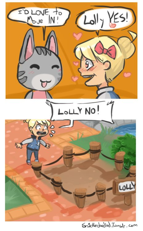 It was worth it I'm in love with a video game cat< are you sure it's worth it?