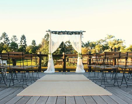 13 best wedding ceremony packages images on pinterest wedding woodland weddinggold coast weddinggold coast event diy weddinggold coast junglespirit Images