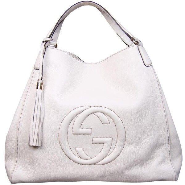 25 best ideas about designer handbags 2014 on pinterest