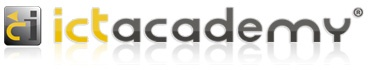 ICT Academy