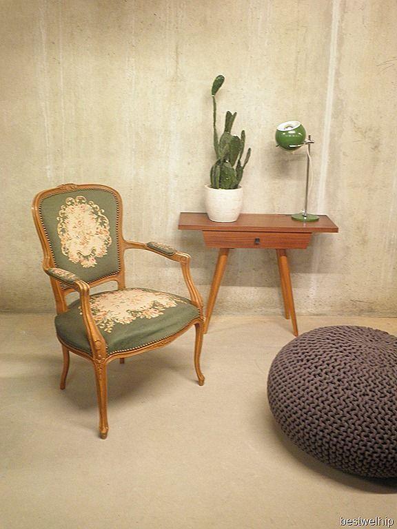 11 beste afbeeldingen van barok stoelen fauteuils for Barok stoel