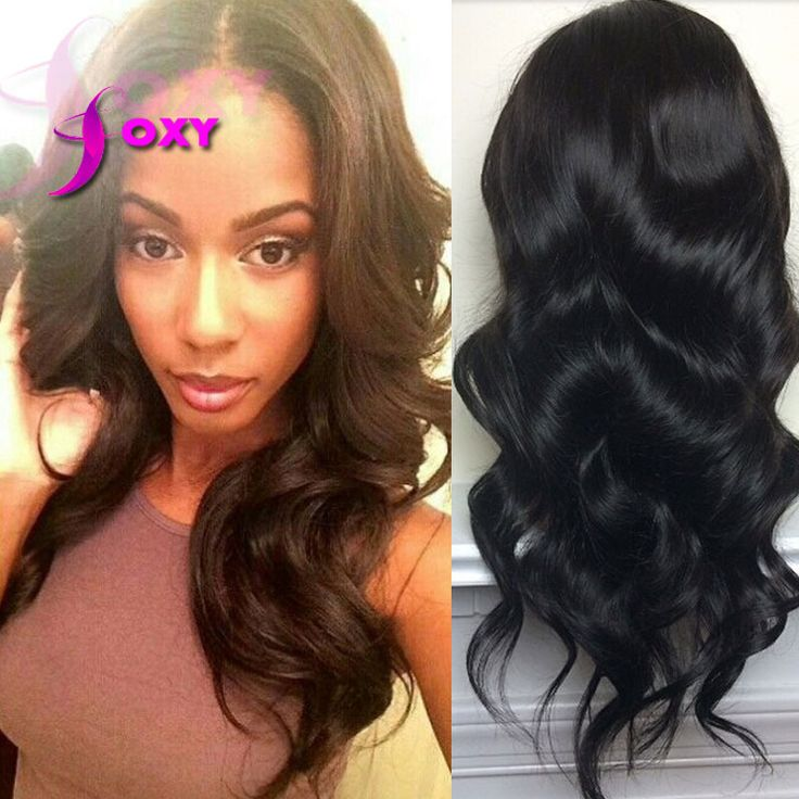 Cheap wig stock, Buy Quality wig parts directly from China wig exporter Suppliers:        Unprocessed brazilian u part wig for sale virgin hair 130 150 density brazilian body wave u part human hair wigs