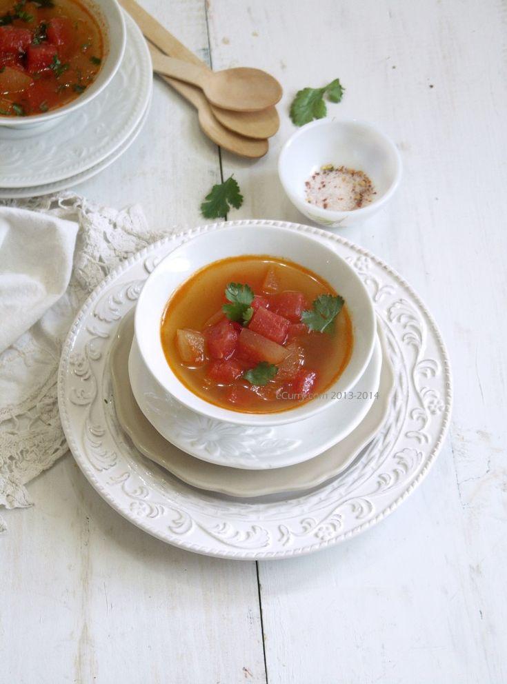 Watermelon-Curry-2.jpg