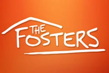 the fosters abc family | The Fosters premieres June 3 on ABC Family