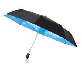 The Met Store, Sky Umbrella, $49.95, Shop 8, Level 2, QVB