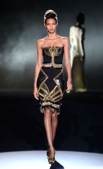 23 Best The Ancient Middle East C 3500 600 Bc Images On Pinterest Fashion Show High Fashion