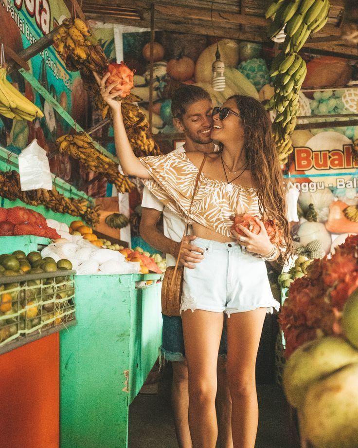 #onewayticketrip #boyfriend #relationship #goals #cute #girlfriend #happy #couples #kiss #beautiful #love #parejas #relationshipgoals #dream #dreamlife #couple #couplegoals #gratitude #travel #travelblogger #travelcouple #thailand #travelblog #traveltips #indonesia #bali #balilife