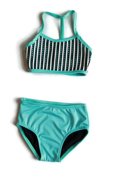 New New Our Basic Dance SET activewear dancewear by MyxCouture