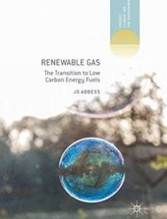 Renewable Gas: The Transition to Low Carbon Energy Fuels free download by Jo Abbess (auth.) ISBN: 9781349571185 with BooksBob. Fast and free eBooks download.  The post Renewable Gas: The Transition to Low Carbon Energy Fuels Free Download appeared first on Booksbob.com.