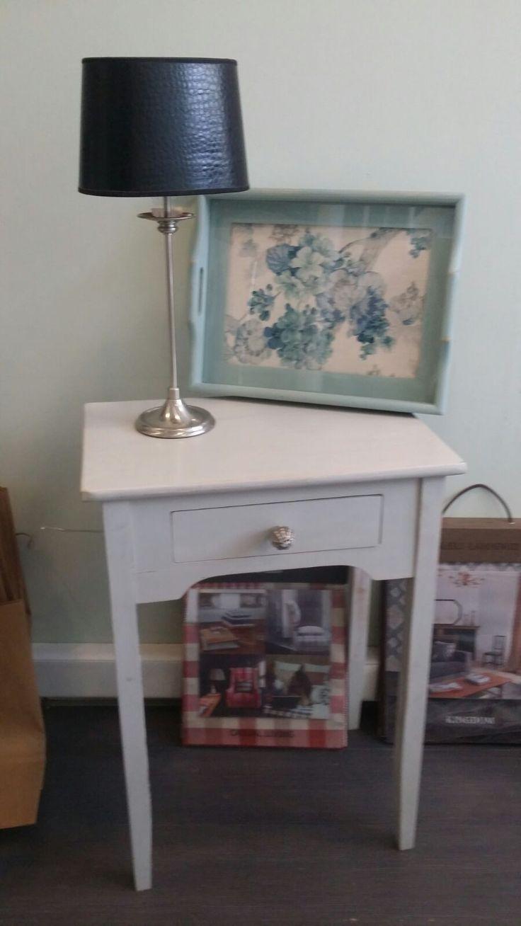 Las 25 mejores ideas sobre pintura de tapizado en - Tecnicas de restauracion de muebles ...