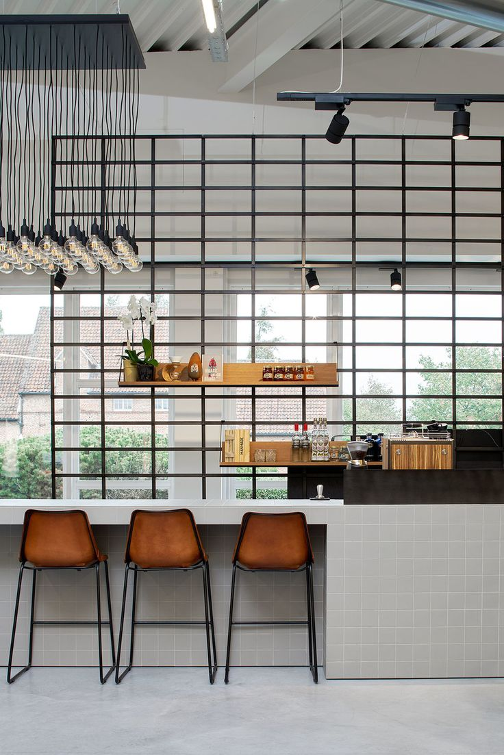 best residential kitchen design images by nicole palacios on