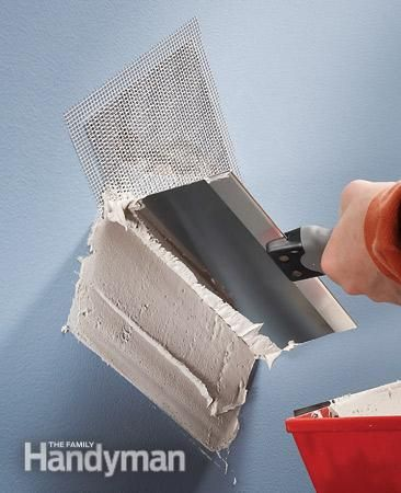 Handy Home Products for Quick-Fix Repairs   The Family Handyman