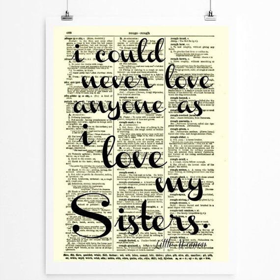 Prayer For My Sister Quotes: 25+ Best Ideas About Louisa May Alcott On Pinterest