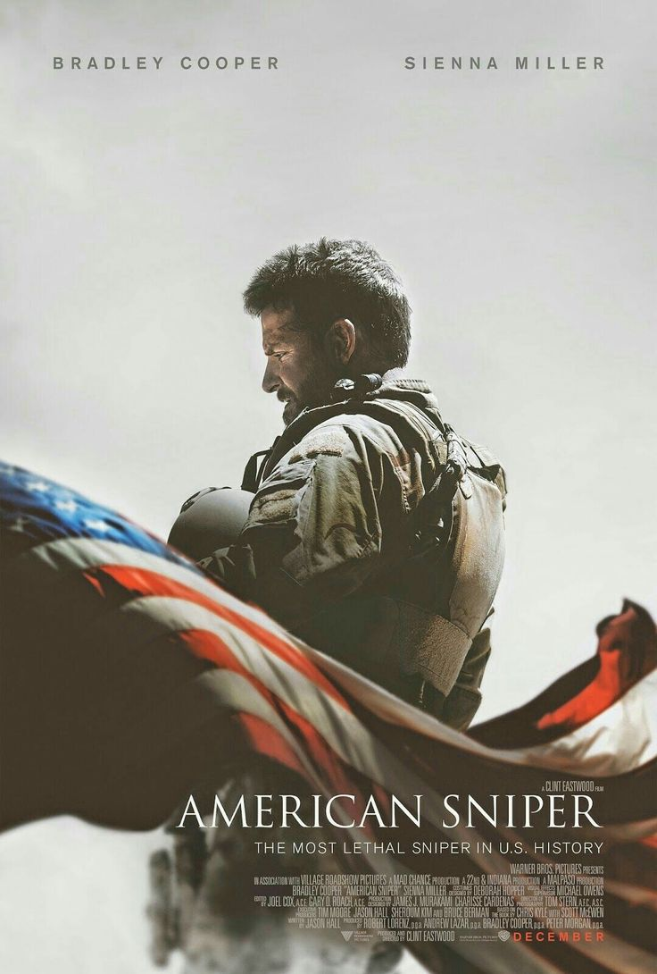 best movies images on pinterest movie posters cinema posters