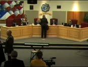Clay county school board meetings OneClay - EduVision
