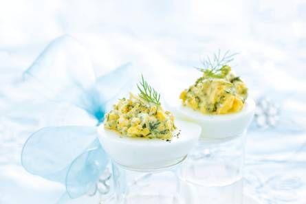 Glutenvrije recepten - Allerhande - Albert Heijn