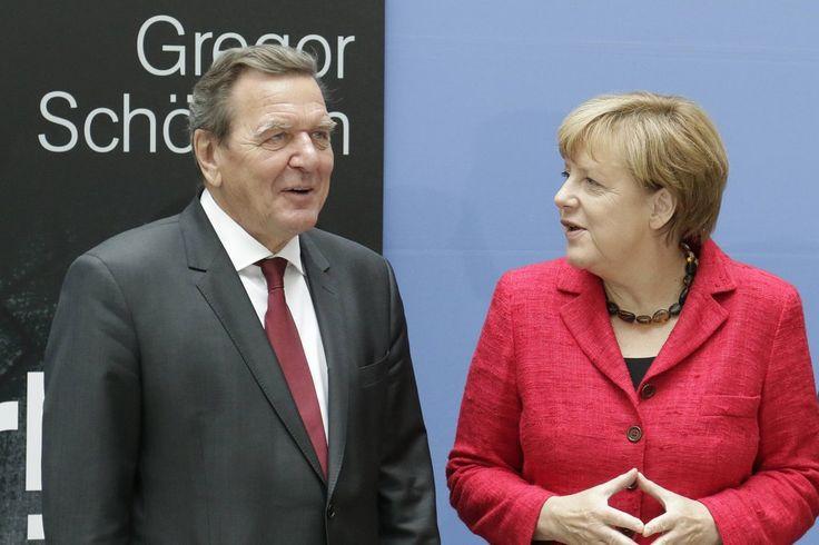 http://web.de/magazine/politik/fluechtlingskrise-in-europa/altkanzler-gerhard-schroeder-kritisiert-angela-merkels-fluechtlingspolitik-31277002