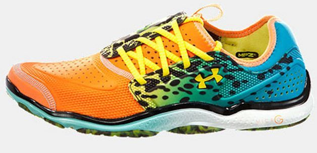 best cardio shoes for women