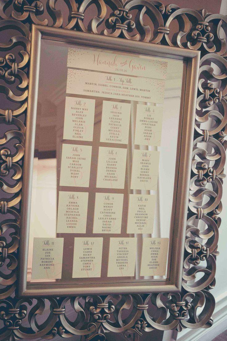 birdcage wedding invitation template%0A Beautiful Wedding Stationery Design  u     Print In Belfast     High Quality  Printing     Bespoke Card Stocks     Excellent Customer Service