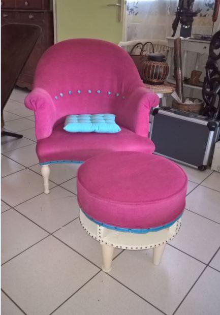 fauteuil9